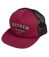 Lost Men's Modern Mayhem Hat