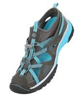 Jambu Women's Sierra Water Ready