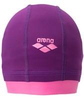 Arena Smart Jr. Swim Cap
