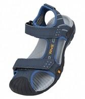 Teva Boys' (8-13) Toachi 2 Water Shoe