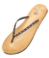 Ocean Minded Women's Oumi Luxe Sandal