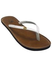 Ocean Minded Women's Oumi Sandal