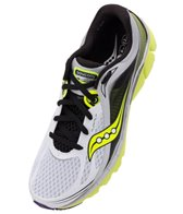 Saucony Men's Kinvara 5 Running Shoes