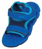 Speedo Toddler's Grunion Sandal