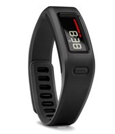 Garmin vivofit - Black Bundle