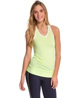 The North Face Women's Pulse Active Running Tank