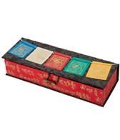 Windhorse Incense Box