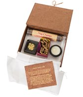 Deluxe Buddha Discovery Box
