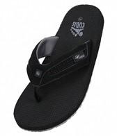 Cudas Men's Jackson Sandal