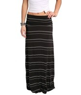 Volcom Shameless Convertible Skirt