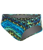 Nike Swim Electric Rio Brief