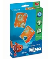 Wet Products Finding Nemo Arm Bands (3-6yrs)