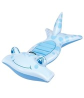 Wet Products Lil' Hammerhead Ride On