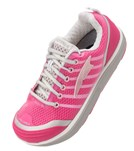 Altra Women's Intution 2.0 Running Shoes