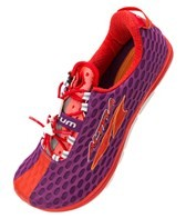 Altra Women's 3-Sum 1.5 Triathlon Racing Shoes
