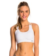 Marika Seamless Double Strap Sports Bra