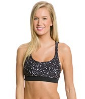 TYR Moonstone Beach Double Strap Bra Top