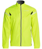 Brooks Men's Essential Running Jacket IV