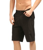 Billabong Men's Crossfire Solid PX Walkshort