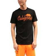 Billabong Men's State Beast S/S Tee