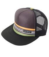 Billabong Men's Spinner Hat