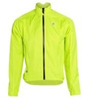 Sugoi Men's Zap Cycling Jacket