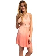 Roxy On The Radar Racerback Dress