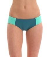 Seea Jamala Seaglass Bikini Bottom