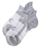 2XU Women's No Show Socks