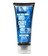 Blue Steel Sports Anti-Chafe Cream