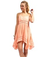 Volcom Last Call Tank Dress