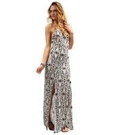 Volcom Holla Back Dress