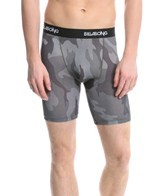 Billabong Men's All Day Lycra Short
