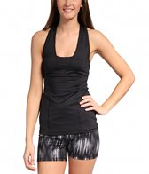 Lole Women's Silhouette Running Tank Top