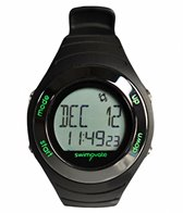 Swimovate Poolmate Live Watch Bundle