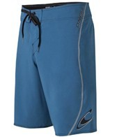 O'Neill Men's Hyper Freak Techno Butter Boardshort