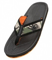 O'Neill Men's Koosh Patterns 2 Sandals
