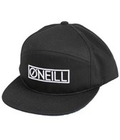 O'Neill Men's Arch Hat