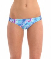 Reef Girls Sunsoaked Spider Bottom