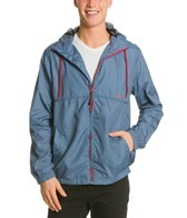 Rip Curl Men's Wind Swell Jacket