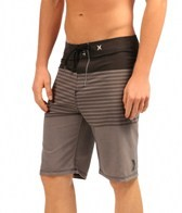 Hurley Men's Phantom Blockade Boardshort