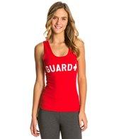 Sporti Guard Women's Tank Top