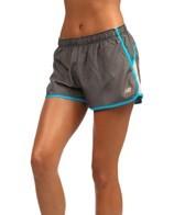 New Balance Women's Momentum 3'' Running Short