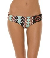 L-Space Wild & Free Lacey Bottom