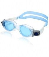 Zoggs Lil Phantom Elite Goggles