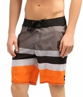 Quiksilver Men's Kelly Boardshort