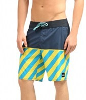 Quiksilver Men's Young Guns Boardshort