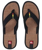 Quiksilver Men's Tiki Sandals