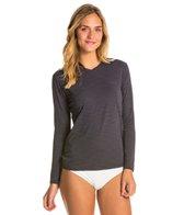 Xcel Women's Lana L/S Surf Shirt