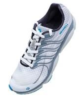 Merrell Women's AllOut Flash Running Shoes